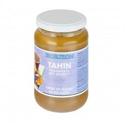 Tahini se solí BIO 350 g
