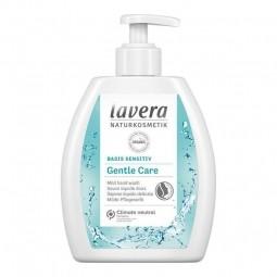 Basis Jemné tekuté mýdlo 250 ml