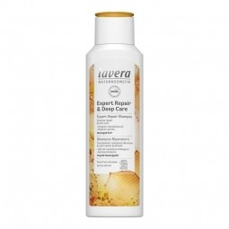 Šampon Expert repair& Deep care 250 ML