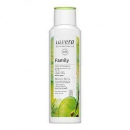 Šampon Family 250 ml
