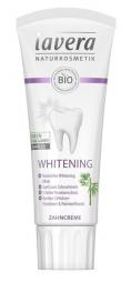 Bělící zubní pasta 75 ml