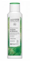 Šampon Freshness a Balance 250 ml