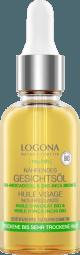 Revitalizačný pleťový olej avokádo 30 ml