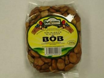bob 250g