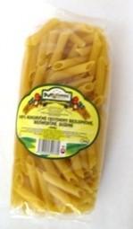 Těstoviny kukuřičné trubky 250g
