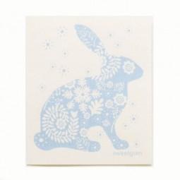 More Joy Modrý zajíc - utěrka