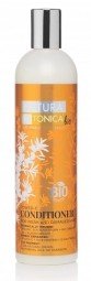 Natura Estonica - Kondicionér pro slabé a zničené vlasy s vitamínem C