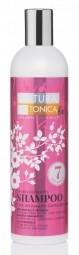 Natura Estonica - Sedm benefitů - Šampon na vlasy