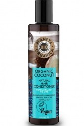 Kondicionér Kokosový ořech