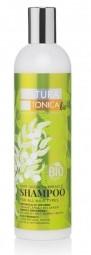 Natura Estonica Šampon pro podporu růstu vlasů
