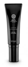 Caviar Collagen Denní krém na obličej 30ml