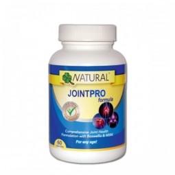 Joint PRO (kloubní výživa), 60 kapslí
