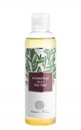 Hydrofilní OLEJ S TEA TREE - 200