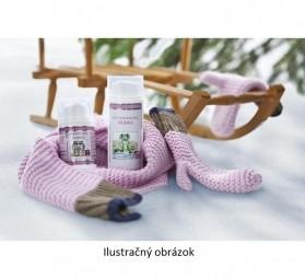 DĚTSKÁ SADA (ochranný krém Olinka + mycí intimní balzám Julinka)