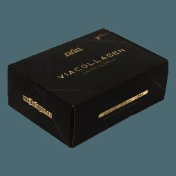VIACOLLAGEN + Lucuma & Acerola Tři příchutě v jednom balení