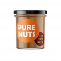 Pure nuts Fakt husté kešu, 330g
