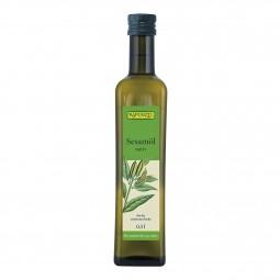 Sezamový olej BIO 500 ml Rapunzel*