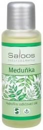 Meduňka - hydrofilní odličovací olej 50