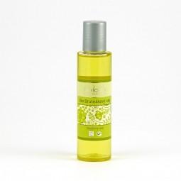 Brutnákový olej 125 ml