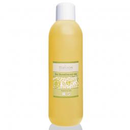 Slunečnicový olej 1000 ml