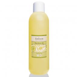 Mandlový olej rafinovaný Ph. Eur. 6.6 1000 ml