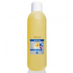 Koupelový olej Ylang-Ylang 1000