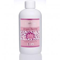 Argan Revital - hydrofilní odličovací olej 500