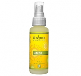 Citron Airspray 50ml