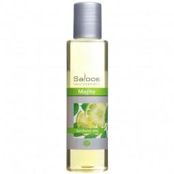 Sprchový olej Mojito 125 ml