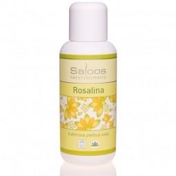 Rosalina - pleťová voda 100