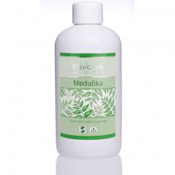 Meduňka - hydrofilní odličovací olej 250