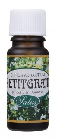 Éterický olej PETITGRAIN Jižní Amerika 10 ml