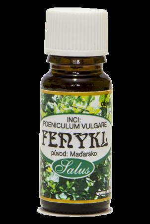 Éterický olej FENYKL 10 ml