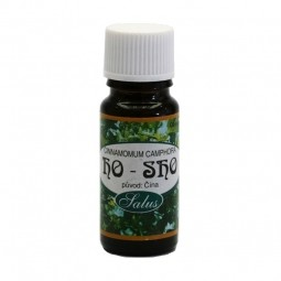 Éterický olej HO-SHO 10 ml