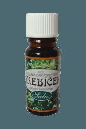 Éterický olej hřebíček 10 ml