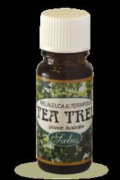 Éterický olej TEA TREE 10 ml