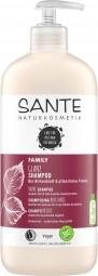 Šampon Gloss březový - 500ml