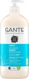 Šampon extra sensitive Bio-Aloe Vera a Bisabolol - 950ml