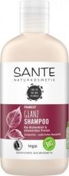 Šampon Gloss březový - 200ml