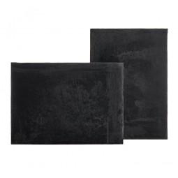 Carbone - přírodní čistící mýdlo s aktivním uhlím