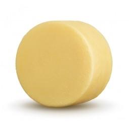Medová cihlička - organický tuhý tělový krém