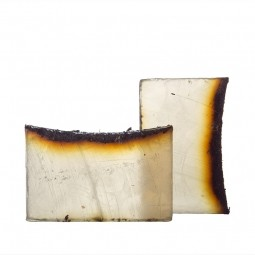 Přírodní mýdlo Oravské Louky