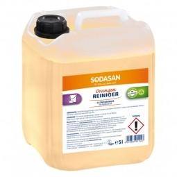 Octový čisticí prostředek - 5 litrů