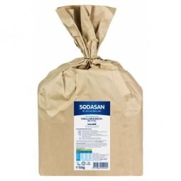 Prací prášek na bílé prádlo - 1,2 kg