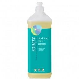 Tekuté mýdlo EPURE 1 l