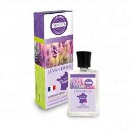Levandule - rostlinná silice 10 ml