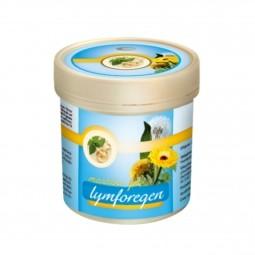 Lymforegen gel - stimuluje lymfatický systém 250 ml