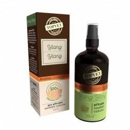 Aroma Room Spray - Ylang Ylang 100 ml