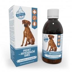 Proveìte antioxidační směs 200ml