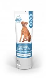 Panthenol šampon pro psy 200ml
